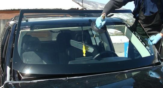 Windshield Repair Near Me >> Auto Upholstery Auto Glass Repair Convertible Tops Replacements