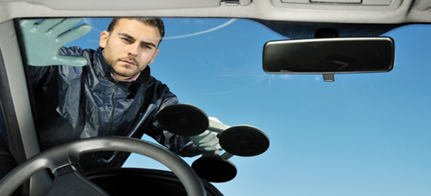 Sunroof Repairs   Car Upholstery Repair   Auto Glass Shop